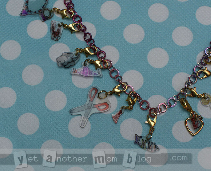 Shrink-Plastic-Charms-Close-Up