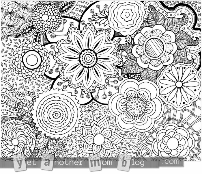 likewise Christmas Puppy Coloring Pages 2 likewise  in addition coloring page zen flowers1 post image 700x602 together with free abstract pattern adult coloring page 1 furthermore il 570xN 1000364874 2hjv together with imagenes mandala para colorear 64 likewise hugmebunnycrystal 798x1024 moreover il 340x270 942701412 4vlq likewise psalm 23 e furthermore 25 Free Printable Adult Coloring Pages 654x800. on adult coloring pages free pdf printables quotes