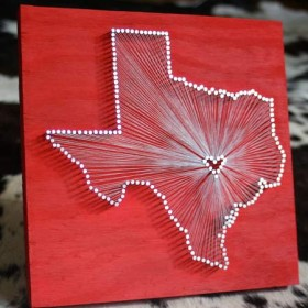 string-art-state-with-heart-from-cwrought-at-etsy
