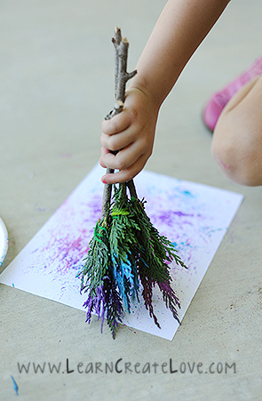 Learn-Create-Love-Natural-Paintbrushes