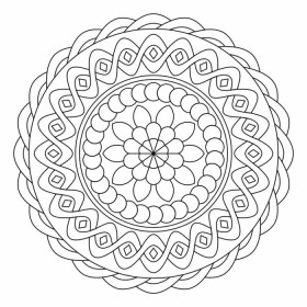 color-mandala-tutorial-thumb