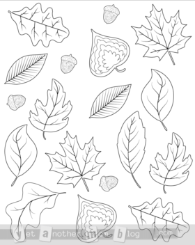 fall-coloring-page-easy-wm