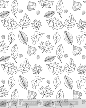fall-coloring-page-medium-wm