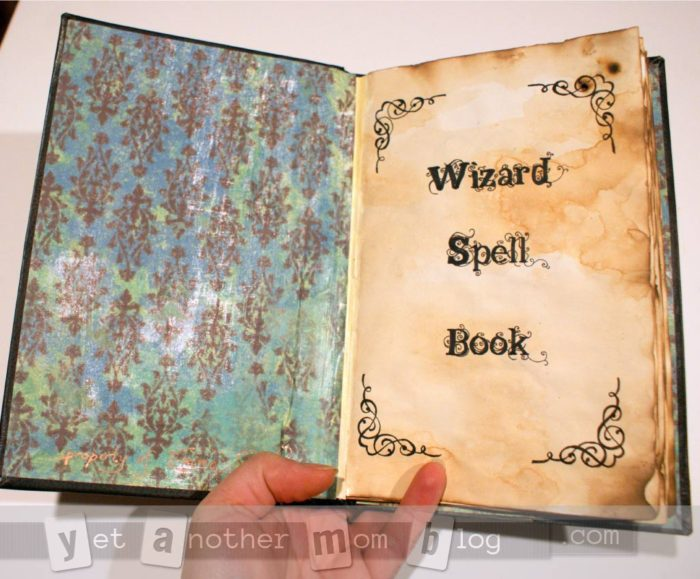 spell-book-inside-cover